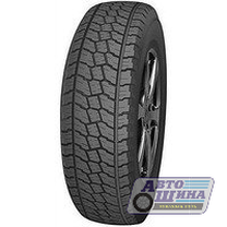 А/ш 225/75 R16C Б/К АШК Forward Professional 218 @ (БАРН)