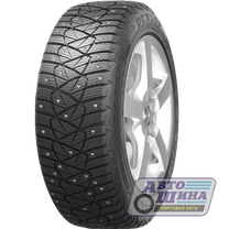 А/ш 175/65 R14 Б/К Dunlop Ice Touch 82T @