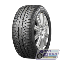 А/ш 185/60 R14 Б/К Bridgestone Ice Cruiser 7000S (WC-70) 82T @ (Россия, (М))