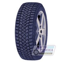 А/ш 185/70 R14 Б/К Michelin X-Ice North 2 92T @