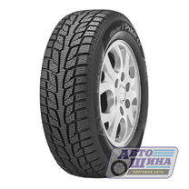 А/ш 185/R14C Б/К Hankook RW09 Winter i*Pike LT 102/100R @ (Корея)