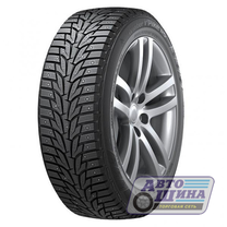 А/ш 195/60 R15 Б/К Hankook Winter i*Pike RS W419 XL 92T @ (Корея)