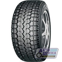 А/ш 195/65 R15 Б/К Yokohama Ice Guard F700Z 91Q @ (Россия)