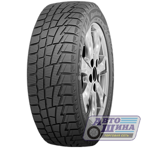 А/ш 185/60 R14 Б/К Cordiant WINTER DRIVE, PW-1