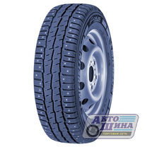 А/ш 195/75 R16C Б/К Michelin Agilis X-Ice North 107/105R @