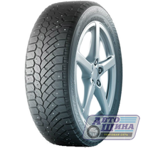 А/ш 185/65 R14 Б/К Gislaved Nord Frost 200 XL HD 90T @ (Россия)