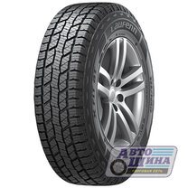 А/ш 235/85 R16 Б/К Laufenn LC01 X Fit AT LT 120/116R (Индонезия)