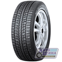 А/ш 215/55 R16 Б/К Dunlop SP Winter Ice 01 97T @ (Япония)