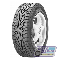 А/ш 215/65 R15 Б/К Hankook Winter i*Pike W409 XL 100T @ (Корея)