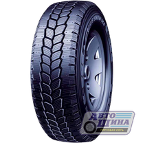 А/ш 215/65 R16C Б/К Michelin Agilis 81 Snow-Ice 109/107R @