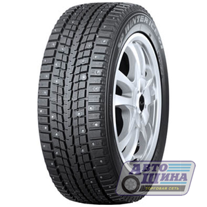 А/ш 225/45 R17 Б/К Dunlop SP Winter Ice 01 94T @ (Япония, 2014)