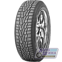 А/ш 225/50 R17 Б/К Nexen Winguard winSpike XL 98T @ (Корея)