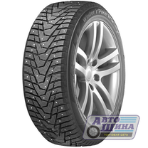 А/ш 195/55 R15 Б/К Hankook Winter i*Pike RS2 W429 XL 89T @ (Корея)