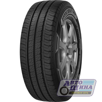 А/ш 225/75 R16C Б/К Goodyear EfficientGrip Cargo 121/120R (Словения)