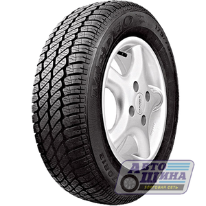 А/ш 175/70 R13 Б/К Medeo ALL SEASON (Я.)
