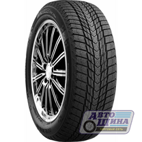 А/ш 185/55 R15 Б/К Nexen Winguard ice Plus XL 86T (Корея)