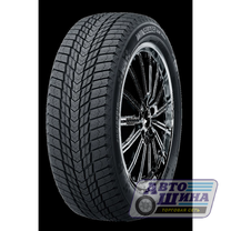 А/ш 195/65 R15 Б/К Nexen Winguard ice Plus XL 95T (Корея)