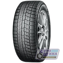 А/ш 195/60 R15 Б/К Yokohama Ice Guard IG60 88Q (Япония)