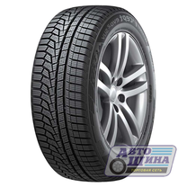 А/ш 225/45 R17 Б/К Hankook W320B Winter i*cept Evo 2 XL 91V Run Flat (Венгрия)