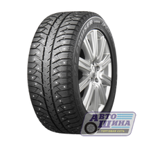 А/ш 195/55 R15 Б/К Firestone Ice Cruiser 7 85T @ (Россия)