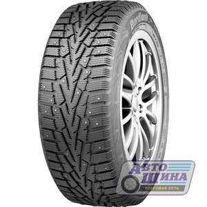 А/ш 185/60 R15 Б/К Cordiant SNOW CROSS 84T @ (ОМСК)