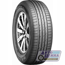 А/ш 205/65 R15 Б/К Nexen Nblue HD Plus 94V (Корея, (М))