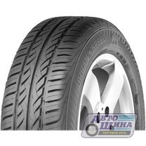 А/ш 175/70 R13 Б/К Gislaved Urban*Speed 82T (Чехия)