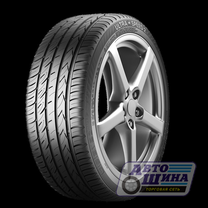 А/ш 215/55 R16 Б/К Gislaved Ultra*Speed 2 97Y (Чехия)