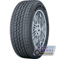 А/ш 235/70 R16 Б/К Toyo Open Country H/T 106H (Япония)